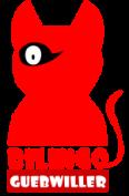 2016-Bilingo-logo-rouge