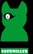 2016-Bilingo-logo-vert