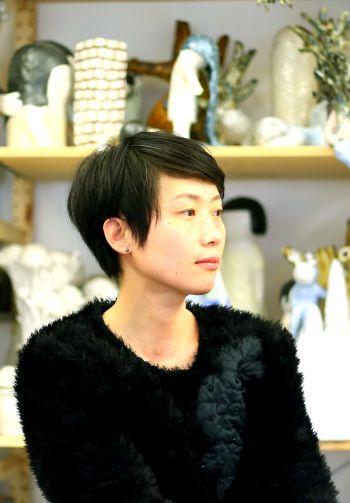 Yun-Jung SONG-portrait