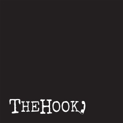 vinyles3the-hook
