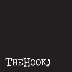 vinyles3the-hook