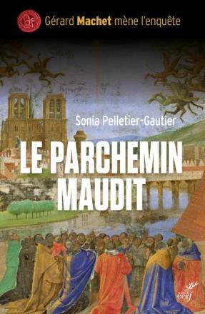 parchemin-maudit