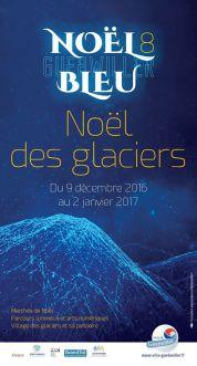 noel-bleu-8