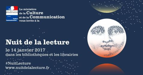 nuitlecture_evenement_facebook_1200x630-conception-graphique-nicolas-portnoi