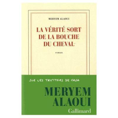 la-verite-sort-de-la-bouche-du-cheval-format-beau-livre-1208485116_L