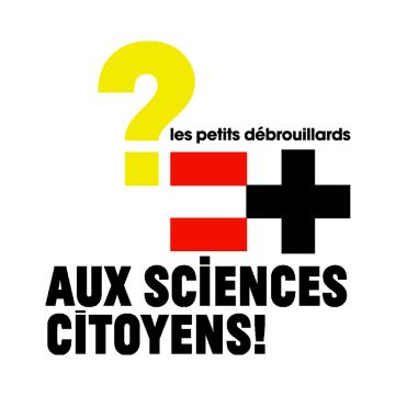 debrouillards logo
